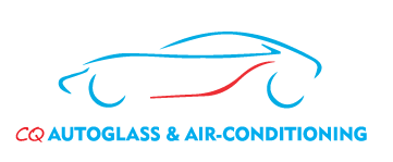 CQ AUTOGLASS & AIR-CONDITIONING Windscreen Repair and Replacement