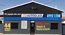 About CQ AUTOGLASS & AIR-CONDITIONING Biloela