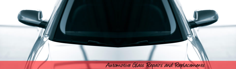 Choose CQ Autoglass for all your automotive glass repair and replacements